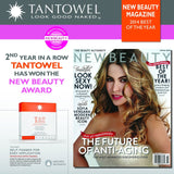 TanTowel® Endless Tan Kit