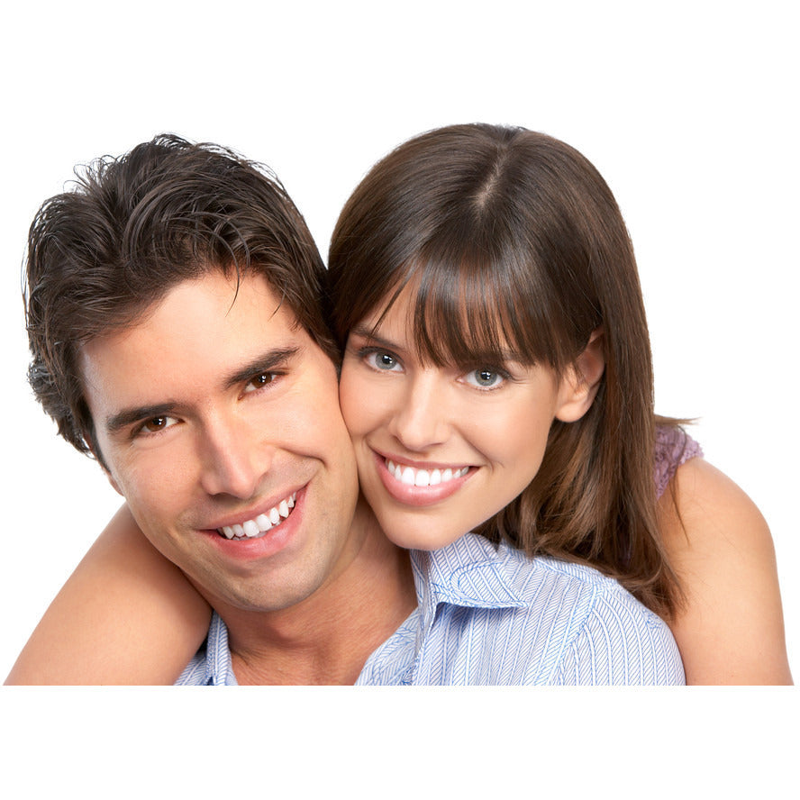Teeth Whitening Business Packages