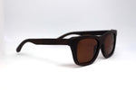 Staveley: Mens Wooden Sunglasses