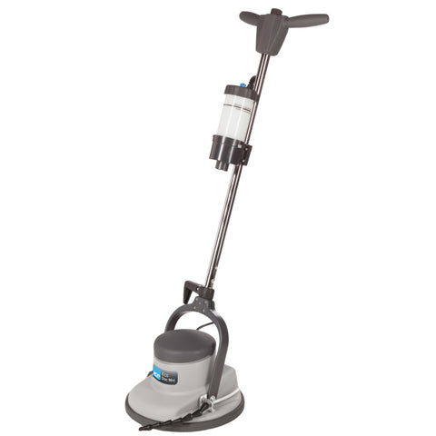 Ice Eco Disc Mini Cleanfix Floormac Scrubbing Ring 718