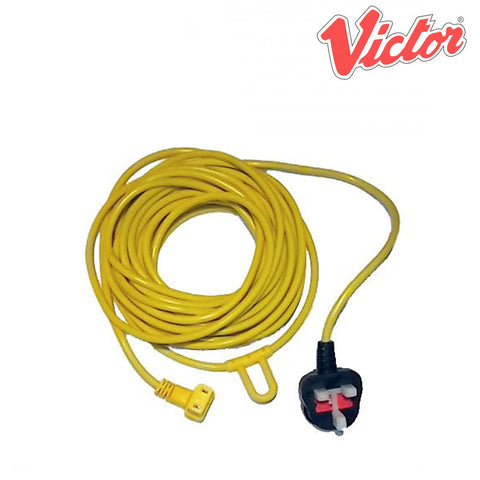 Victor V9 Replacement Cable | C4900