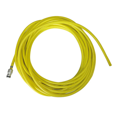 Unger HiFlo nlite® Hose - Various Sizes