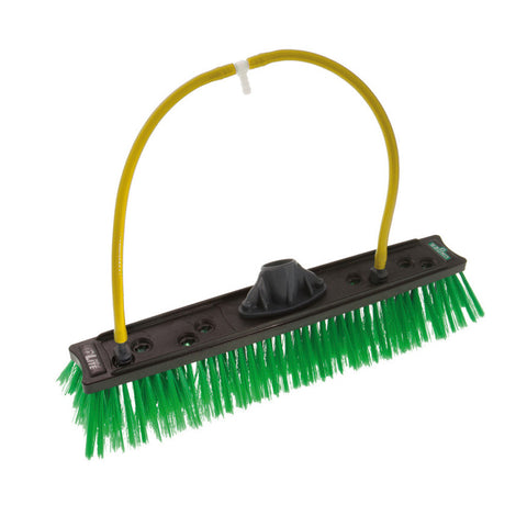 Unger HiFlo nLite® Rectangular Brush | NL40A | 40cm