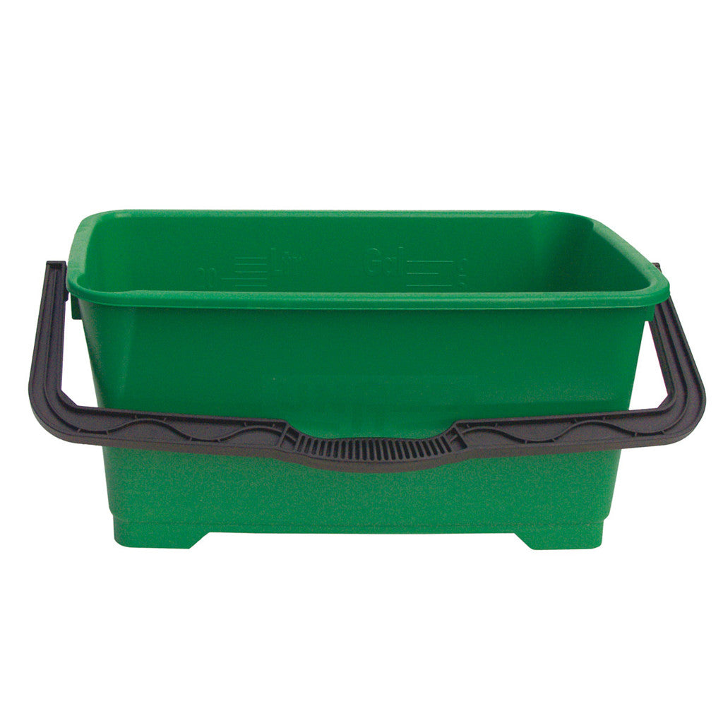 Unger Window Cleaning Bucket 28 Litre - QB220