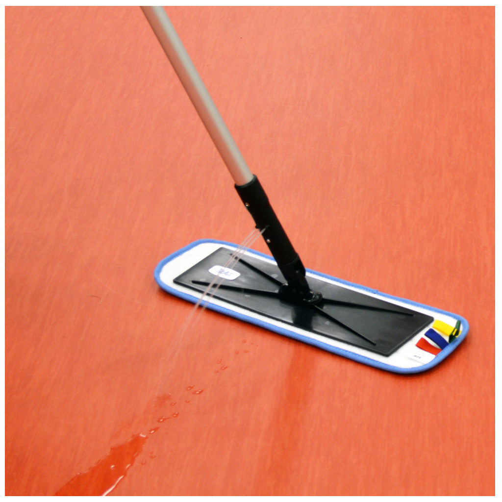 Go Mopping Syr Rapid Mop Frame Amp Handle Only Go