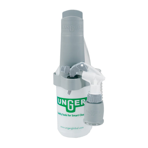 Unger Sprayer On A Belt - SOABG