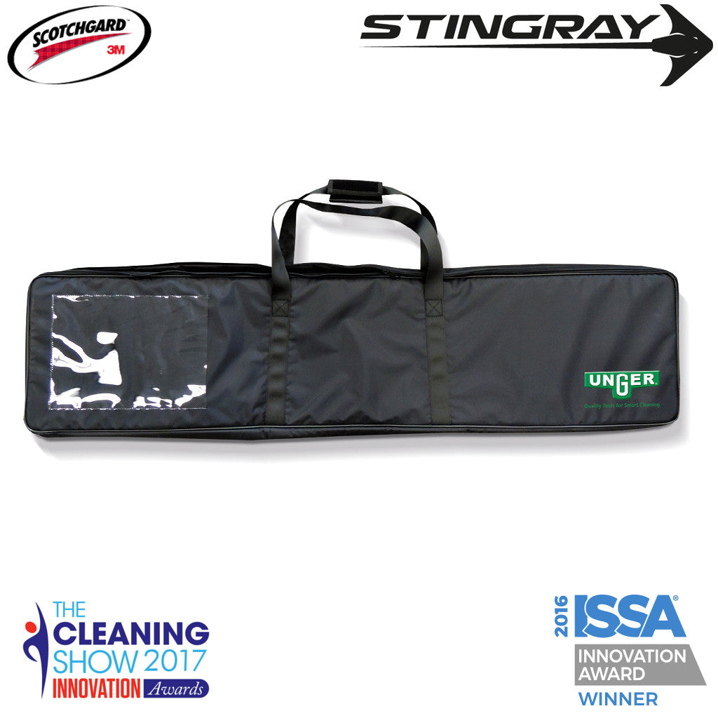 Unger Stingray Bag | Storage Bag | SRBAG