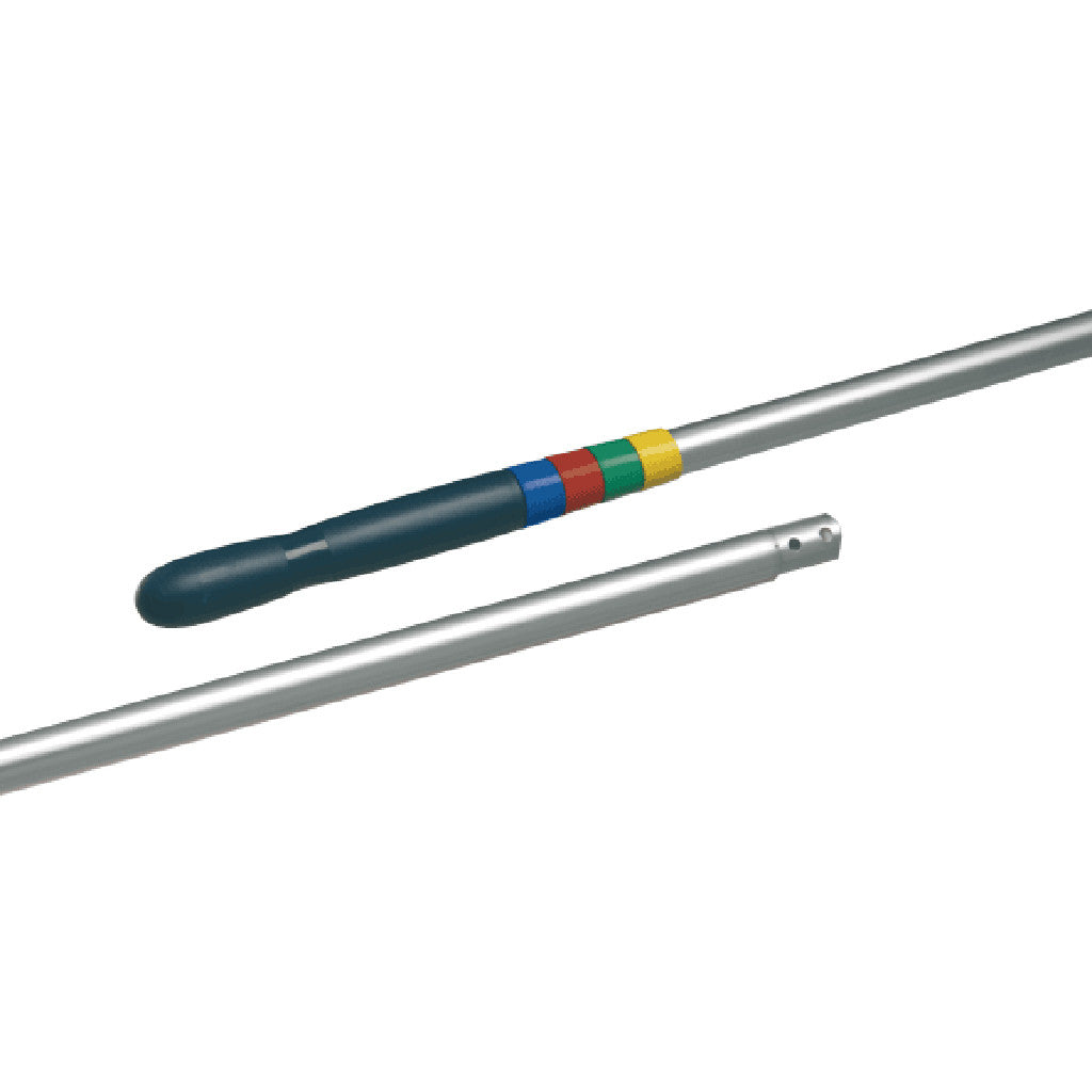 Vileda Universal Ultraspeed Mop Handle
