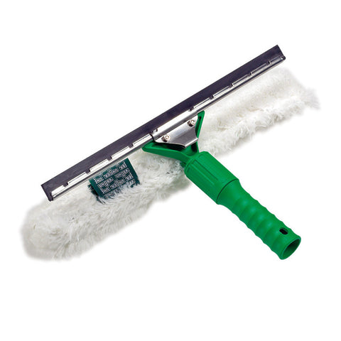 Unger VisaVersa® | 2in1 Squeegee & Washer Tool | Various Sizes