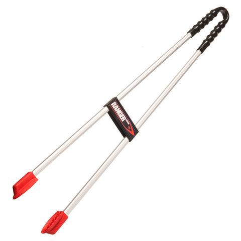 Helping Hand Ranger Max Litter Picker - Straight Handle 88cm / 35""