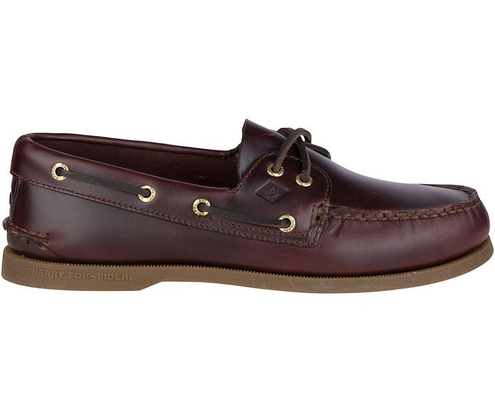 Men's Sperry Top-Sider Authentic Original 2-Eye Boat Shoe
