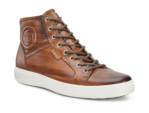 Men's Soft 7 Premium Boot - Whisky