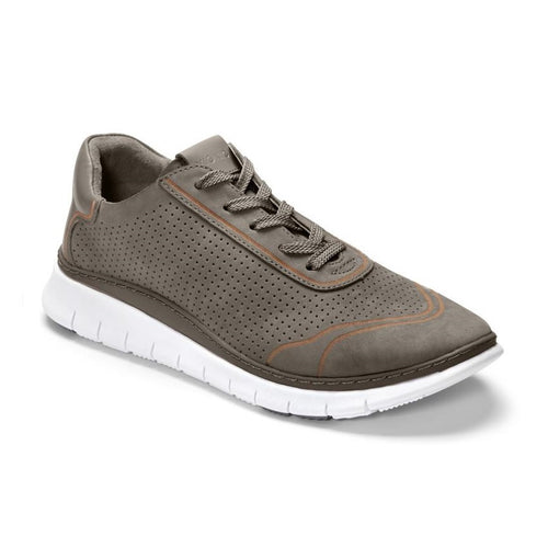 Women's Riley Casual Sneaker