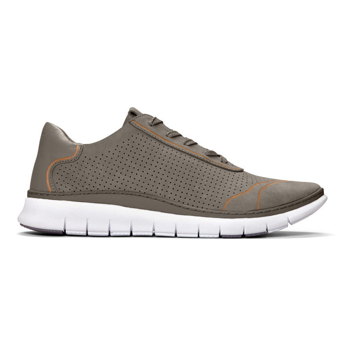 Women's Vionic Riley Casual Sneaker