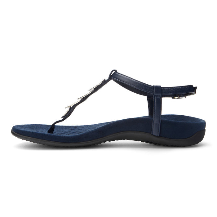 Women's Vionic Miami T-Strap Sandals