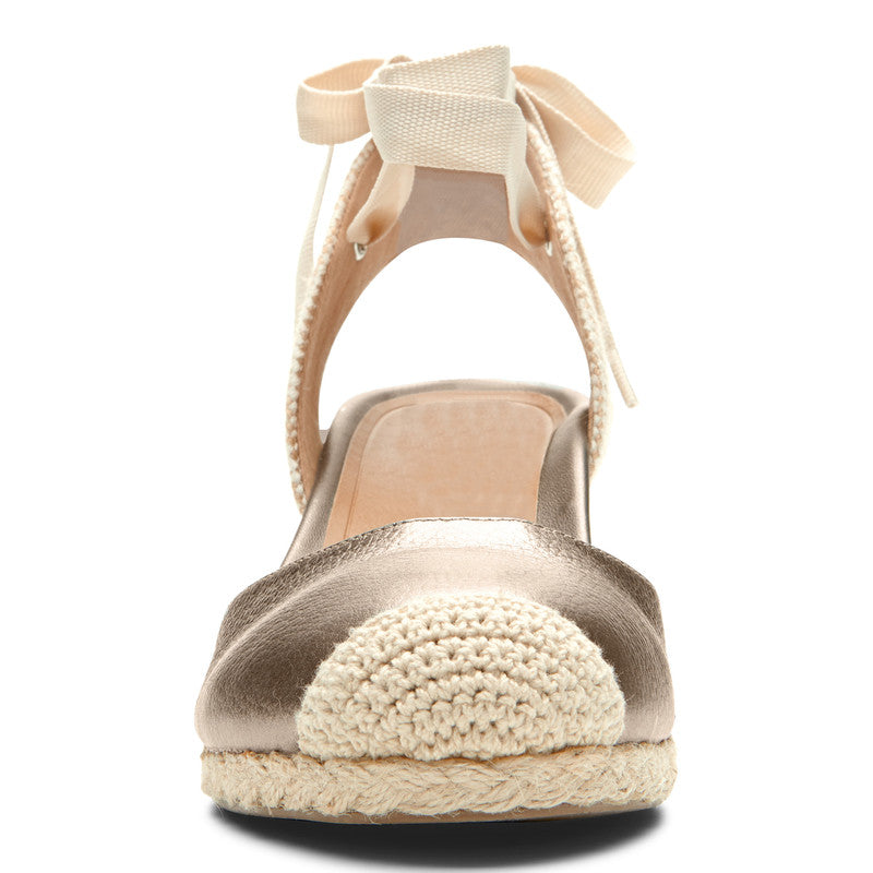 Women's Vionic Maris Wedge