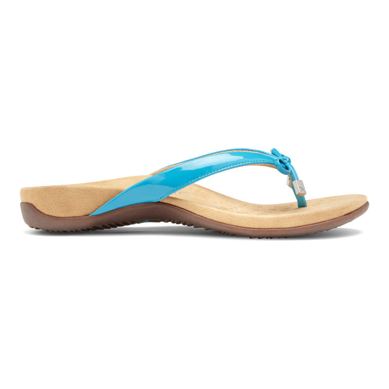 Women's Vionic Bella II - Blue