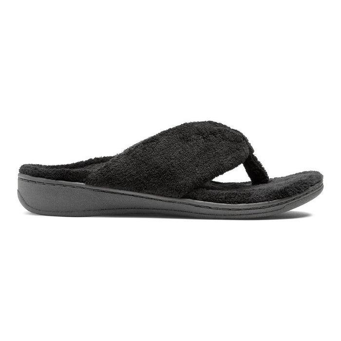 Women's Vionic Gracie Toe Post Slippers