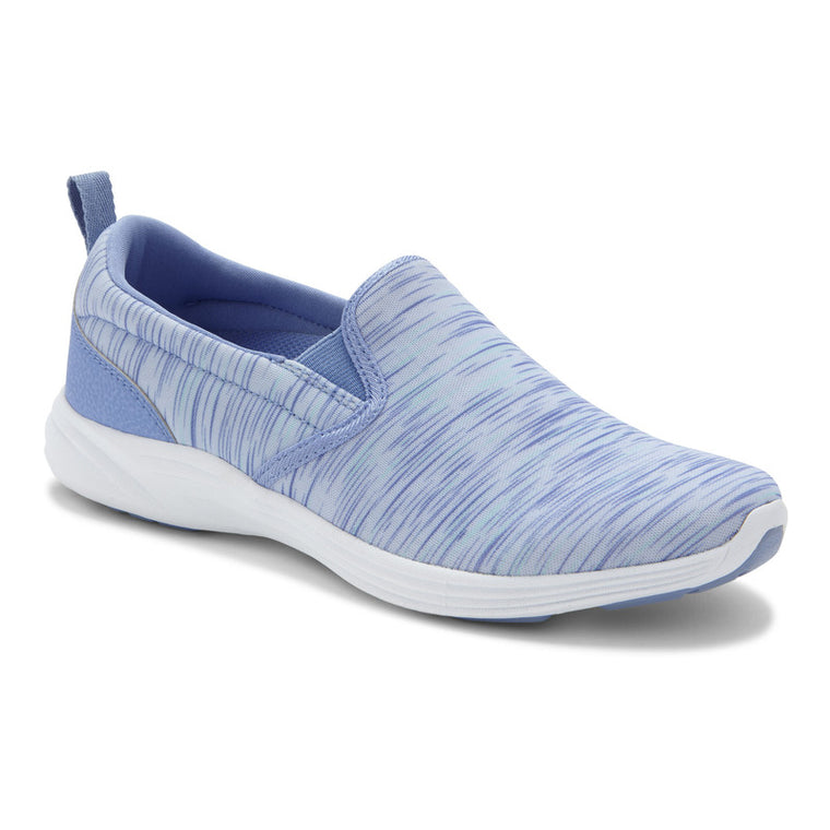 Women's Vionic Kea Slip-On Sneaker