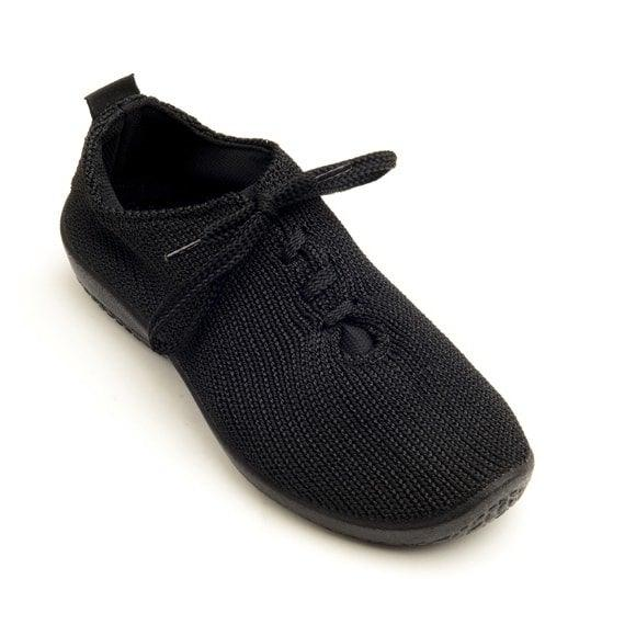 Women's Arcopedico LS - Black