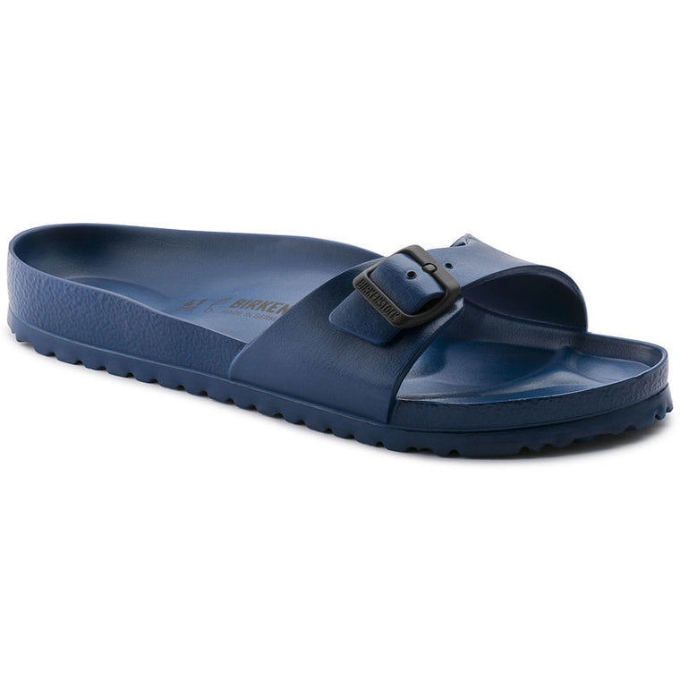 Women's Birkenstock Madrid Essentials EVA Slide Sandal