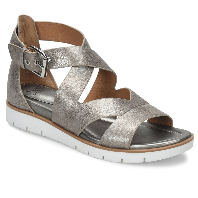 Women's Sofft Mirabelle - Anthracite