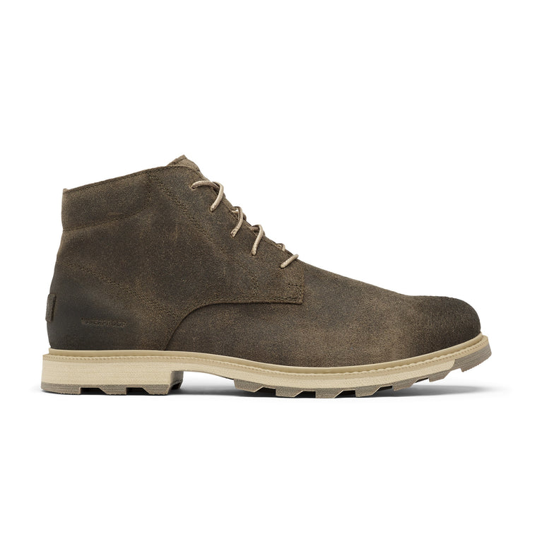 Sorel Men's Madson II Chukka Boot - Major