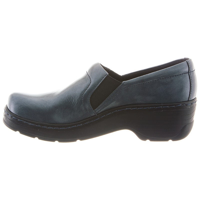 Women's Klogs Naples - Midnight Apache