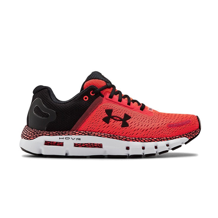 Under Armour Men's UA HOVR Infinite 2 Running Shoes - Beta