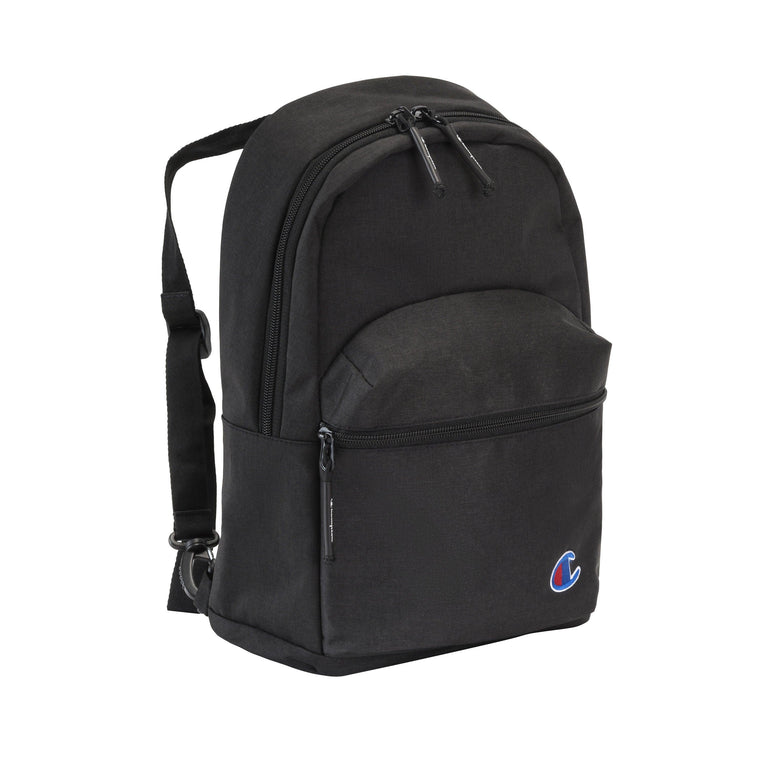 Champion Mini Supercize Crossover Backpack - CH1038-001