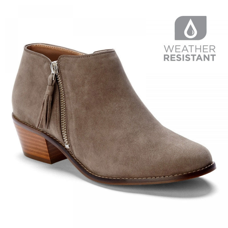 Women's Vionic Serena Ankle Boot
