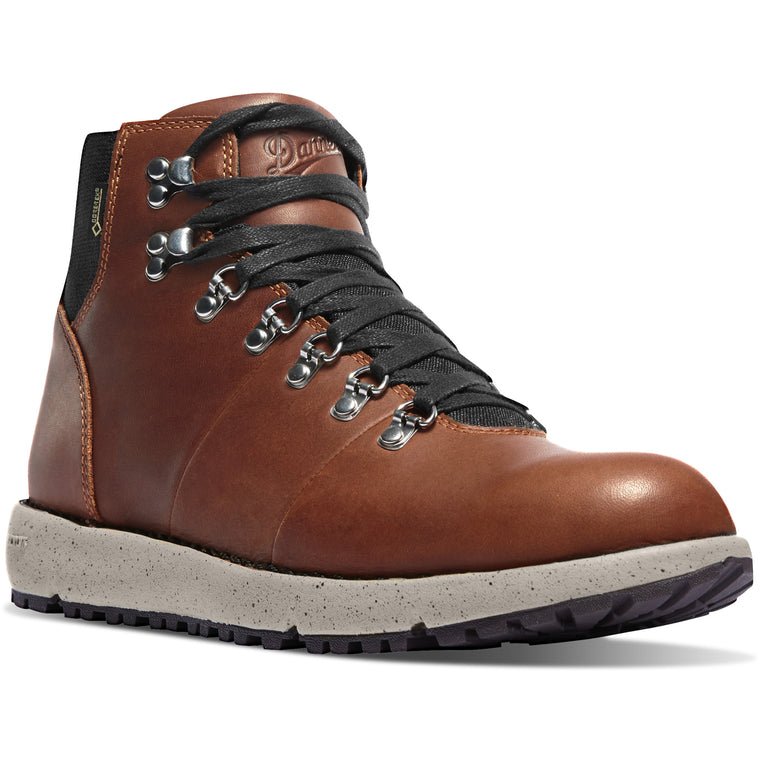 Men's Danner Vertigo 917 Urban Explorer Boot - Light Brown