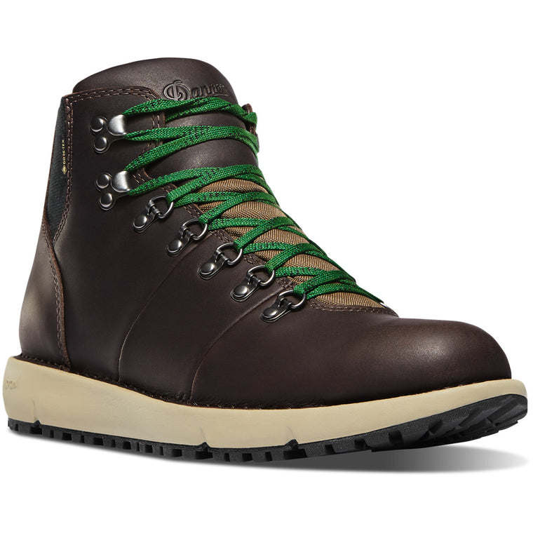Men's Danner Vertigo 917 Urban Explorer Boot - Java