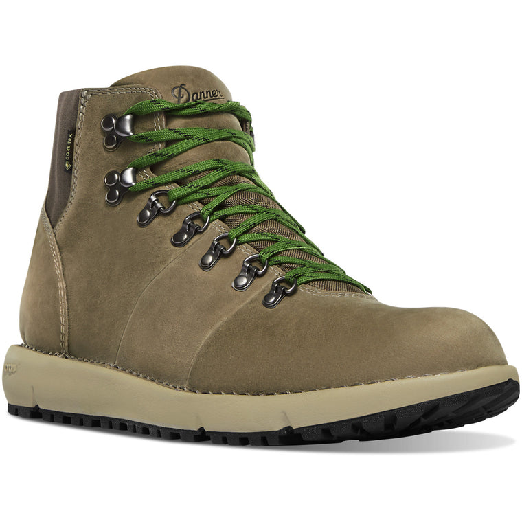 Danner Men's Vertigo 917 Urban Explorer Boot - Brindle
