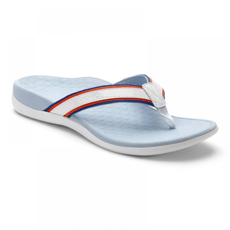 Women's Vionic Tide Sport Toe Post Sandal