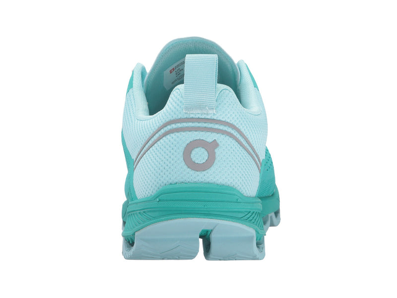 Women's On Cloudsurfer Running Shoes