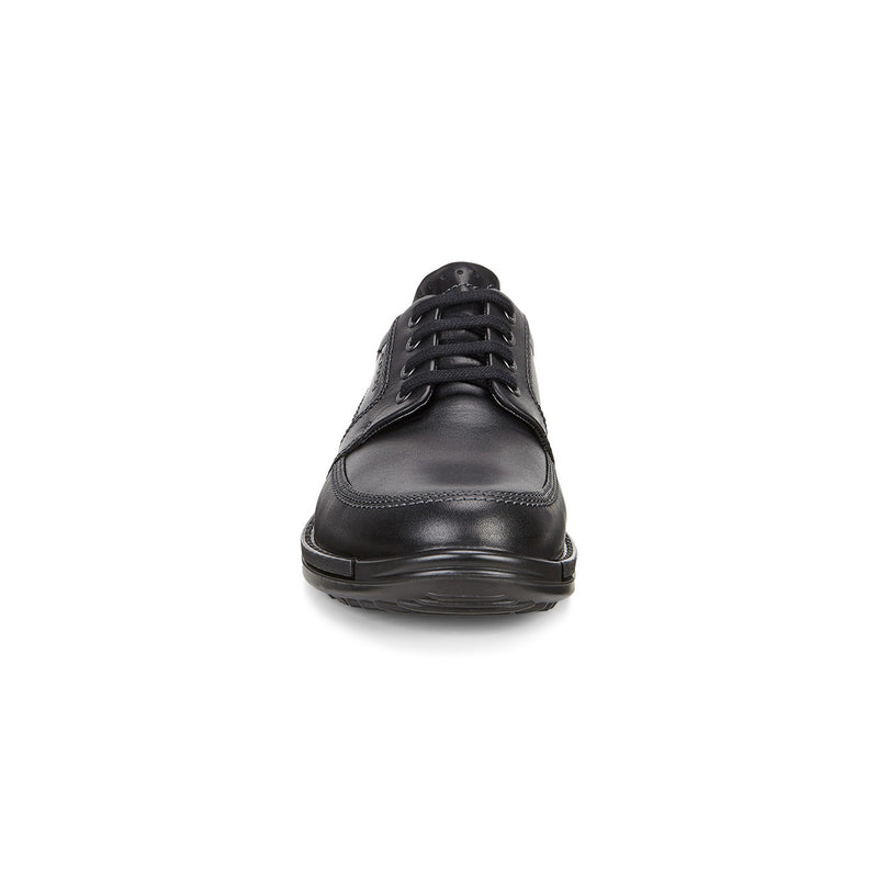 Men's Ecco Fusion II Tie - Black
