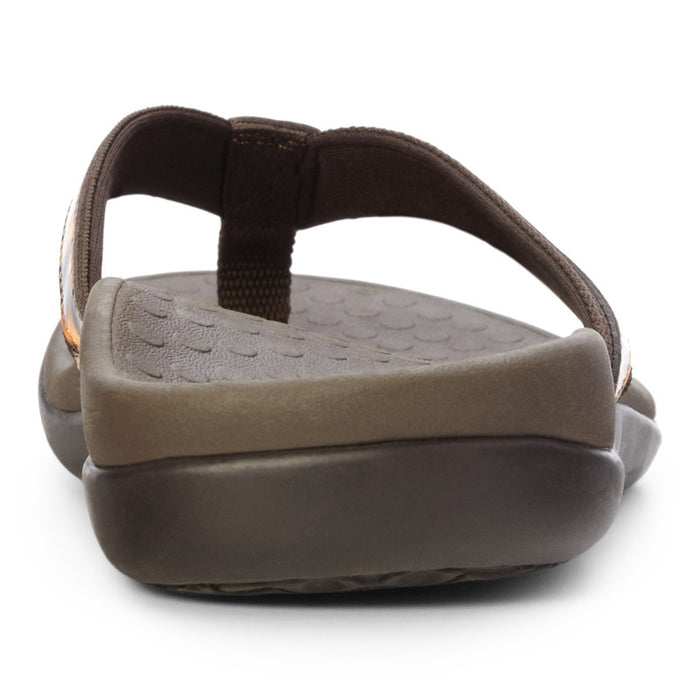 Women's Vionic Tide II Toe Post Sandals