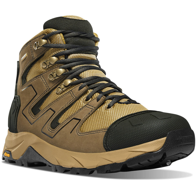 Danner Men's Downrange 6
