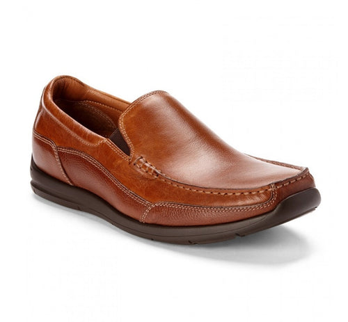 Men's Preston Loafer