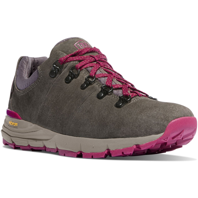 Women's Danner Mountain 600 Low 3