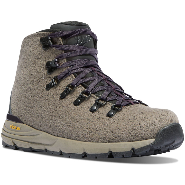 Women's Danner Mountain 600 Enduroweave 4.5