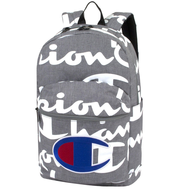 Champion Supercize 2.0 Backpack - CH1053-033