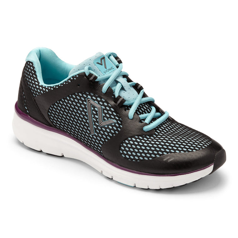 Women's Vionic Elation Active Sneaker