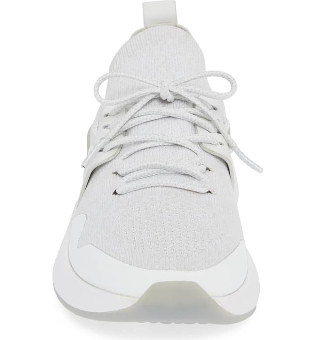 Women's Cole Haan ZeroGrand All Day Trainer Sneaker - Optic White/Grey