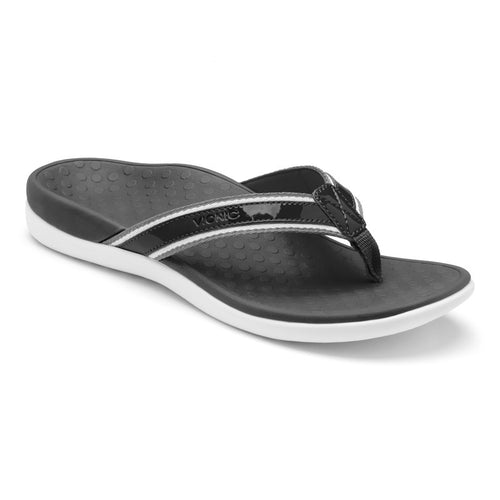 Women's Tide Sport Sandal - Black
