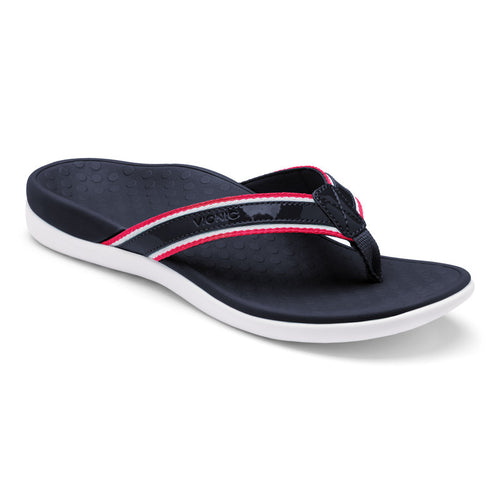 Women's Tide Sport Sandal - Navy