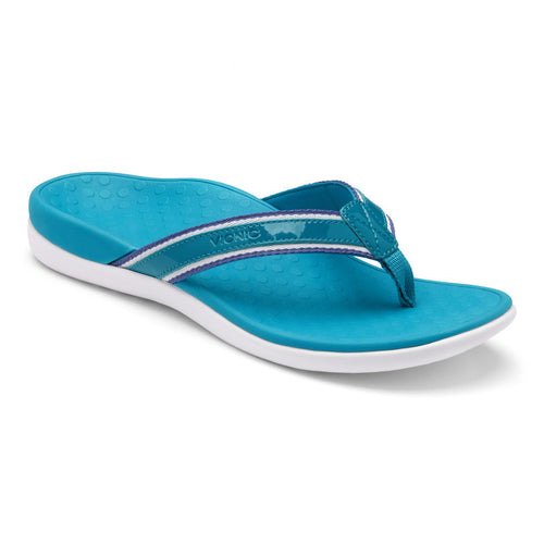 Women's Tide Sport Sandal - Teal