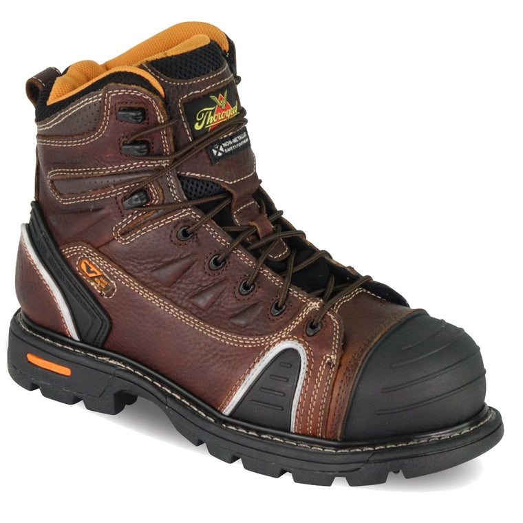 Men's Thorogood Gen-Flex2 Series 6