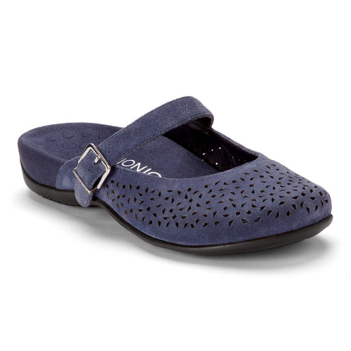 Women's Lidia Slip-On Mule